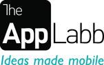 Applabb_logo