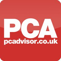 Pc_advisor_logo